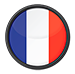 Buttons_flags_FR